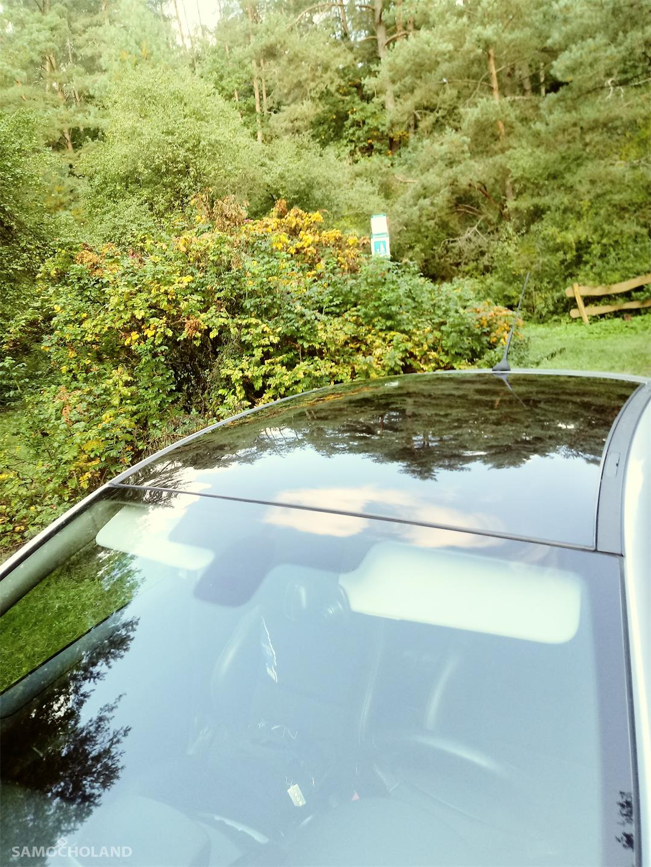 Peugeot 207 1.6 HDI 92KM SUPER WYPAS 7