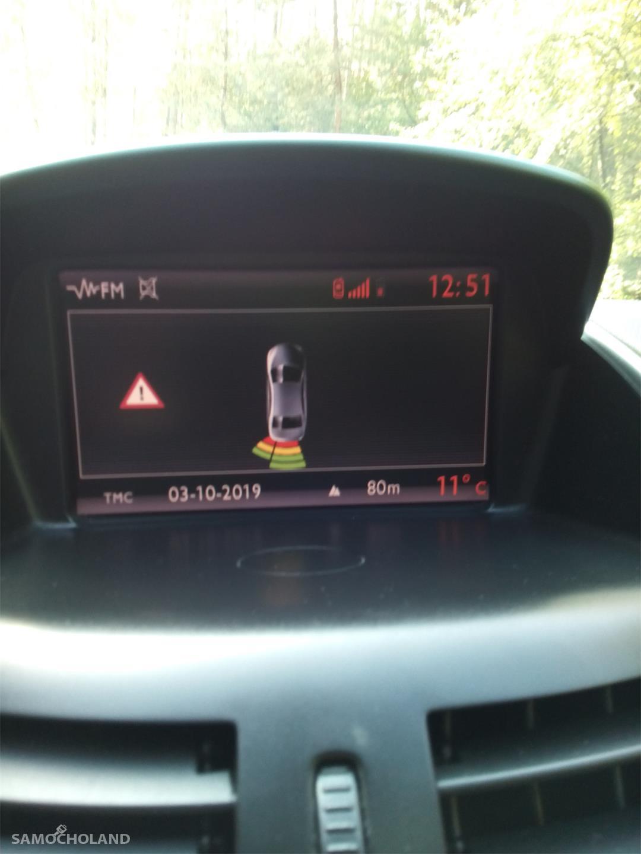 Peugeot 207 1.6 HDI 92KM SUPER WYPAS 16