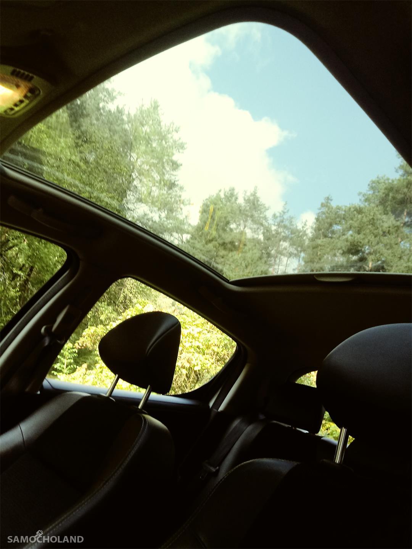 Peugeot 207 1.6 HDI 92KM SUPER WYPAS 11