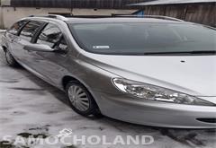 peugeot Peugeot 307 I (2001-2005)
