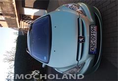 peugeot 307 i (2001-2005) Peugeot 307 I (2001-2005) 1.6 16V + LPG! 7 osobowy + Opony zima !