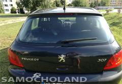 peugeot Peugeot 307 II (2005-)