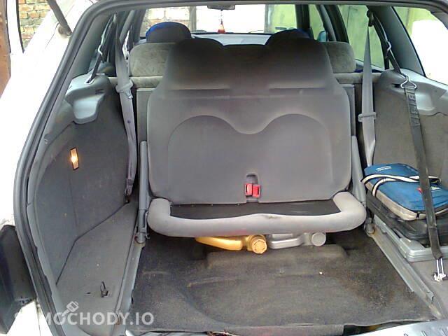 Peugeot 406 SPRZEDANY 7