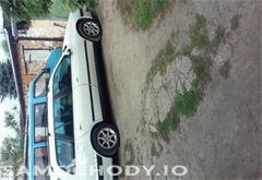 peugeot 406 Peugeot 406 SPRZEDANY