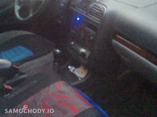 Peugeot 406 SPRZEDANY 46