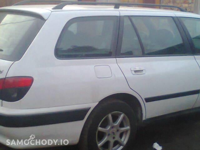 Peugeot 406 SPRZEDANY 37