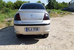 peugeot Peugeot 407