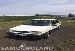 polonez caro Polonez Caro 1.5, garażowany, na chodzie, w bardzo dobrym stanie