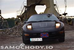 pontiac Pontiac Firebird 270 KM , TUNING  , BEZWYPADKOWY