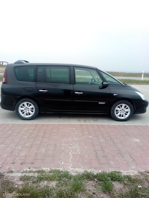 Renault Espace IV (2003-2014)  2