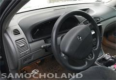 z miasta sanok Renault Laguna II (2001-2007) Polski Salon, 6 biegów