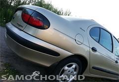 renault Renault Megane I (1996-2002) Renault Megane 1.6 Benzyna ZADBANE !!