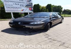 renault megane ii (2002-2008) Renault Megane II (2002-2008)