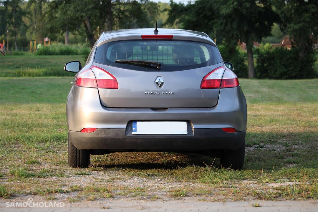 Renault Megane III (2008-2016) 1600cm3, Ekonomiczny samochód z instalacją gazową 29