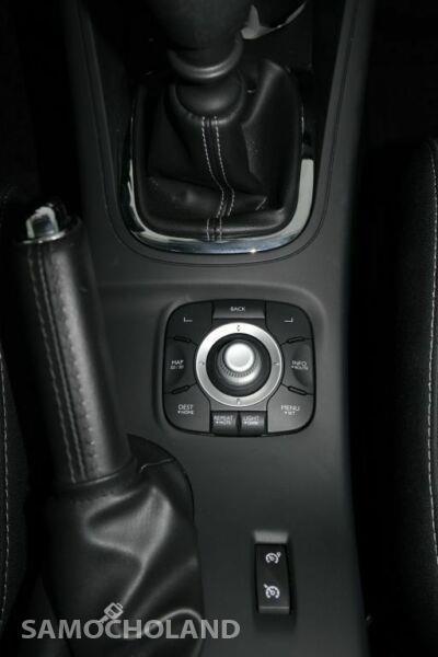 Renault Megane III (2008-2016) Megane III kombi 2014r 1.5 DCI 110 KM stan idealny! Polecam! 22