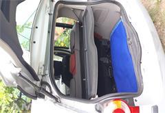 renault Renault Modus Auto niezawodne