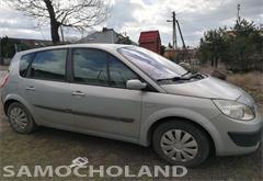 renault scenic ii (2003-2009) Renault Scenic II (2003-2009)