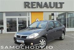 renault Renault Thalia CD Klima serwisowany w ASO