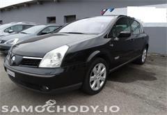 renault vel satis Renault Vel Satis XENONY , OPŁACONY , LPG