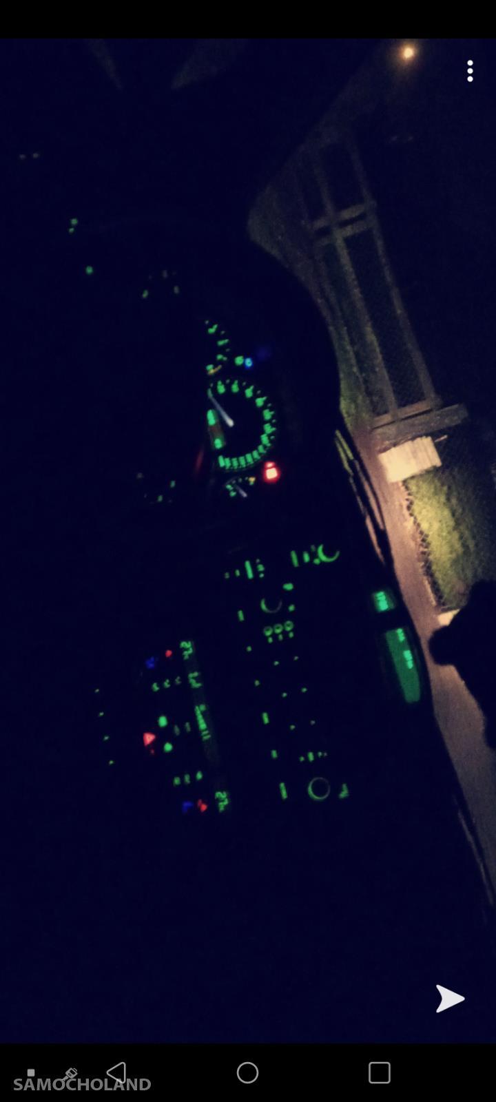 Saab 9-3 II (2003-) Saab 9-3 2004r OKAZJA TANIO!!! 16