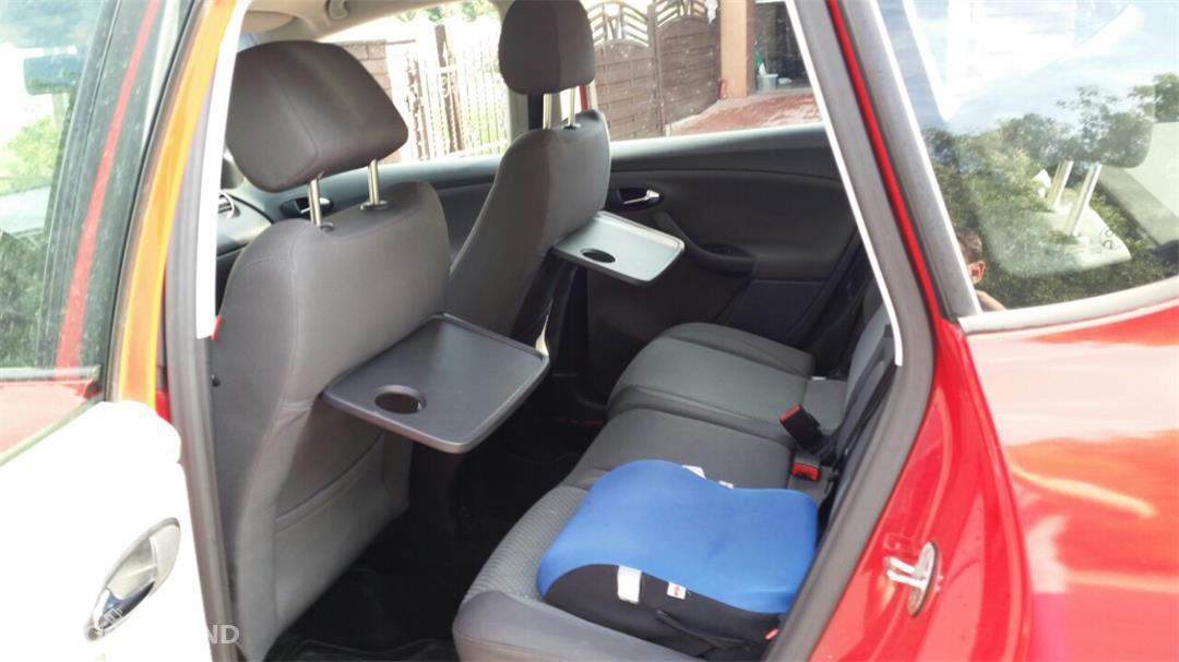 Seat Altea XL  29