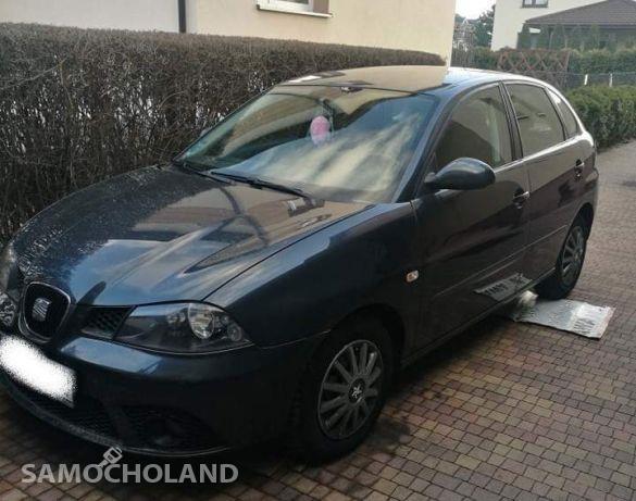 Seat Ibiza III (2002-2008)  4