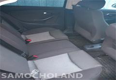 seat ibiza iii (2002-2008) Seat Ibiza III (2002-2008)