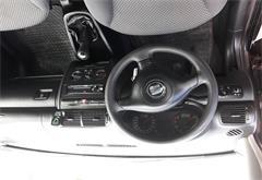 seat leon i (1999-2005) Seat Leon I (1999-2005)
