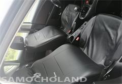 seat Seat Leon II (2005-2012) Sprzedam Seat Leon 2007