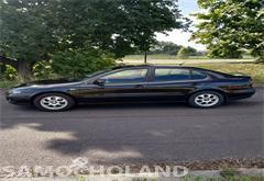 z wojewodztwa lubelskie Seat Toledo II (1999-2004) Toledo 2