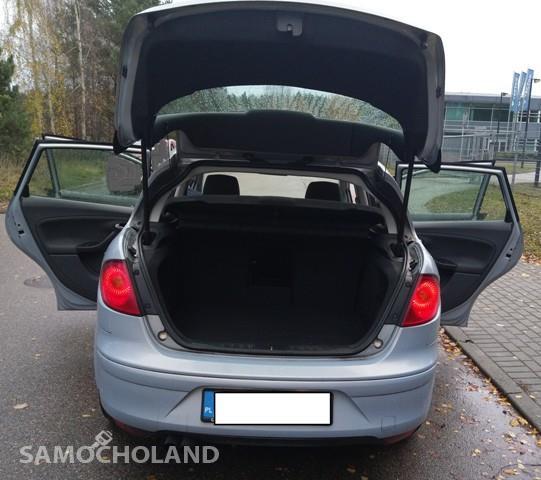 Seat Toledo III (2004-2009)  4