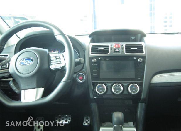 Subaru Levorg 1.6 TURBO SPORT , 4X4 , I właściciel 2