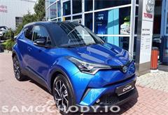 toyota inny Toyota Inny NOWY , HYBRYDA , AUTOMAT