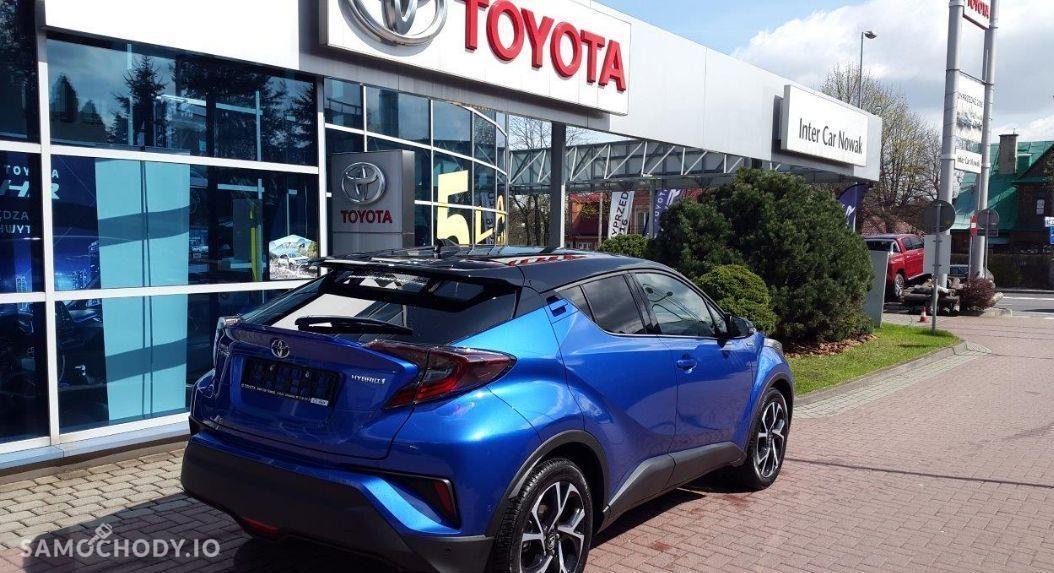 Toyota Inny NOWY , HYBRYDA , AUTOMAT 2