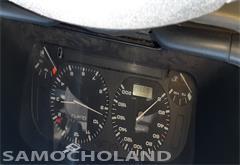 volkswagen z województwa kujawsko-pomorskie Volkswagen 181 Volkswagen  Caddy rok 2000rok