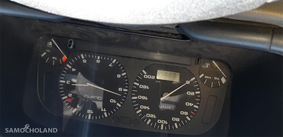 Volkswagen 181 Volkswagen  Caddy rok 2000rok 1
