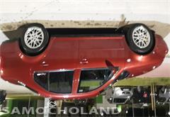 volkswagen Volkswagen Bora