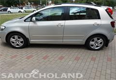 volkswagen golf plus Volkswagen Golf Plus Sprzedam Golf Plus TSI 1,4 benzyna.
