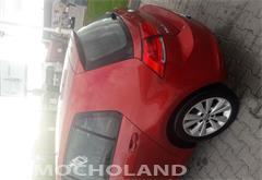 z miasta kępno Volkswagen Golf VII (2012-)