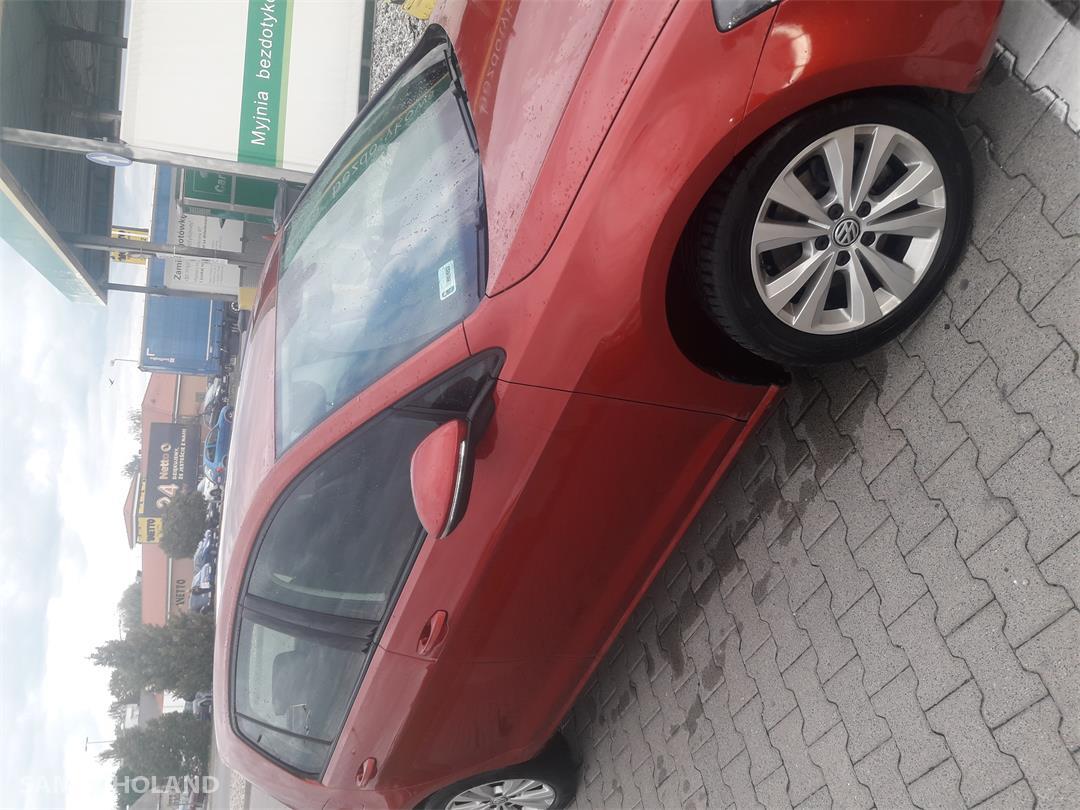 Volkswagen Golf VII (2012-)  7