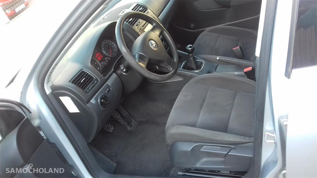 Volkswagen Jetta A5 (2005-2010)  4