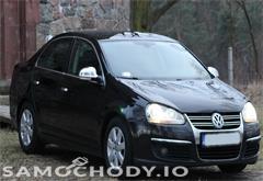 volkswagen jetta a5 (2005-2010) Volkswagen Jetta A5 (2005-2010) doinwestowany, bezwypadkowy, 7 lat w moich rękach, 140KM!