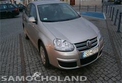 z wojewodztwa śląskie Volkswagen Jetta A5 (2005-2010) sprzedam wv jetta 2007r