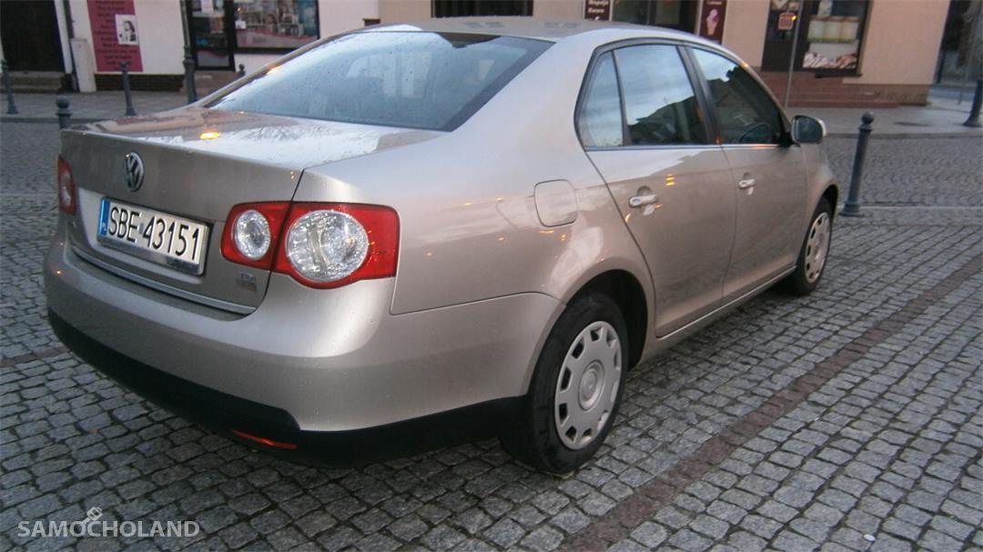 Volkswagen Jetta A5 (2005-2010) sprzedam wv jetta 2007r 7