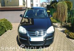volkswagen Volkswagen Jetta A5 (2005-2010) Volksvagen Jetta 1.9 diesel 2007r. Stan bardzo dobry.