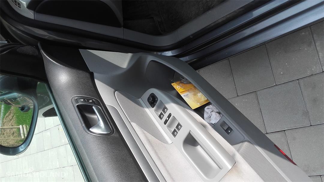 Volkswagen Jetta A5 (2005-2010) zadbany doinwestowany 56