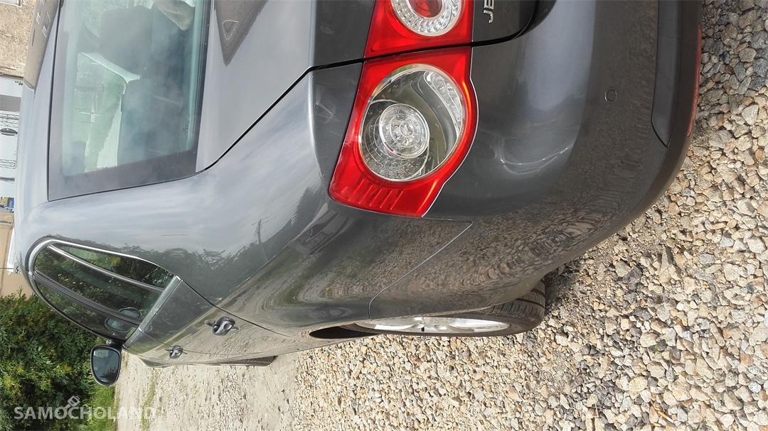 Volkswagen Jetta A5 (2005-2010) zadbany doinwestowany 4