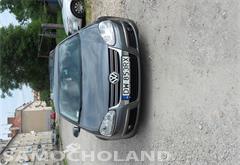 z miasta wrocław Volkswagen Jetta A5 (2005-2010) zadbany doinwestowany