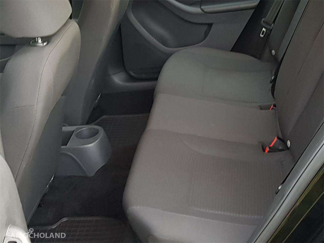 Volkswagen Jetta A6 (2010-) Krajowy, 2015r 2.0 TDI Serwisowany w ASO  16