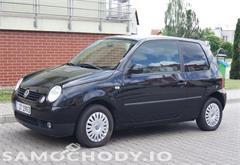 volkswagen lupo Volkswagen Lupo 1.4 BENZYNA, KLIMA , ELEKTRYKA